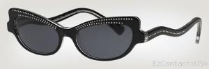 Caviar 3002 Sunglasses - Caviar