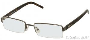 Lacoste L2110 Eyeglasses - Lacoste