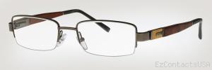 Caviar 1591 Eyeglasses - Caviar
