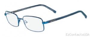 Lacoste L2111 Eyeglasses - Lacoste