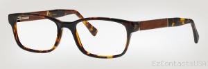 Caviar 1593 Eyeglasses - Caviar