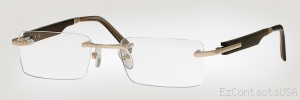 Caviar 1594 Eyeglasses - Caviar