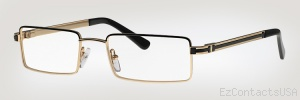 Caviar 4859 Eyeglasses - Caviar