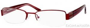 Valentino 5601/U Eyeglasses - Valentino