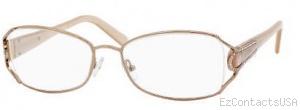 Valentino 5668/U Eyeglasses - Valentino