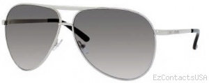 Marc Jacobs 016/S Sunglasses - Marc Jacobs