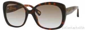 Marc Jacobs 303/S Sunglasses - Marc Jacobs