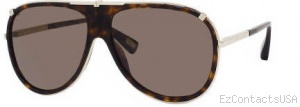 Marc Jacobs 306/S Sunglasses - Marc Jacobs