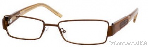 Marc Jacobs 117/U Eyeglasses - Marc Jacobs