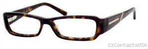 Marc Jacobs 229/U Eyeglasses - Marc Jacobs