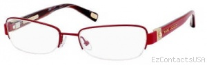 Marc Jacobs 284 Eyeglasses - Marc Jacobs