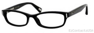 Marc Jacobs 323 Eyeglasses - Marc Jacobs