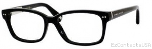 Marc Jacobs 324 Eyeglasses - Marc Jacobs