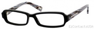 Marc Jacobs 332 Eyeglasses - Marc Jacobs