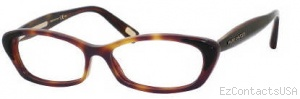Marc Jacobs 335 Eyeglasses - Marc Jacobs