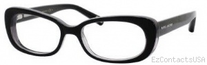 Marc Jacobs 354 Eyeglasses - Marc Jacobs