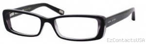Marc Jacobs 355 Eyeglasses - Marc Jacobs