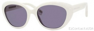 Marc Jacobs 319/S Sunglasses - Marc Jacobs