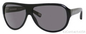 Marc Jacobs 343/S Sunglasses - Marc Jacobs