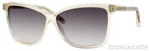 Marc Jacobs 345/S Sunglasses - Marc Jacobs