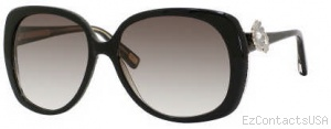 Marc Jacobs 348/S Sunglasses - Marc Jacobs