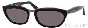 Marc Jacobs 356/S Sunglasses - Marc Jacobs