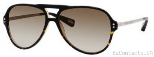 Marc Jacobs 358/S Sunglasses - Marc Jacobs