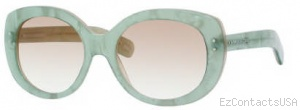 Marc Jacobs 367/S Sunglasses - Marc Jacobs