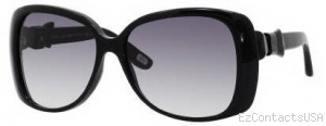 Marc Jacobs 385/S Sunglasses - Marc Jacobs