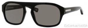Marc Jacobs 387/S Sunglasses - Marc Jacobs