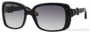 Marc Jacobs 396/S Sunglasses - Marc Jacobs