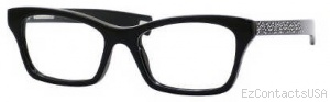 Marc Jacobs 370 Eyeglasses - Marc Jacobs