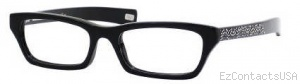 Marc Jacobs 371 Eyeglasses - Marc Jacobs
