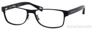 Marc Jacobs 374 Eyeglasses - Marc Jacobs