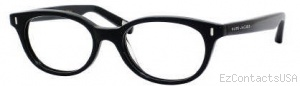 Marc Jacobs 375 Eyeglasses - Marc Jacobs