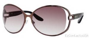 Jimmy Choo Catherine/S Sunglasses - Jimmy Choo