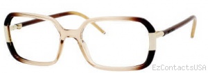 Jimmy Choo 18 Eyeglasses - Jimmy Choo