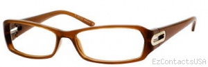 Jimmy Choo 24 Eyeglasses - Jimmy Choo
