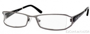 Jimmy Choo 27 Eyeglasses - Jimmy Choo