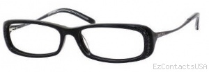Jimmy Choo 35 Eyeglasses - Jimmy Choo