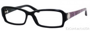 Jimmy Choo 51 Eyeglasses - Jimmy Choo