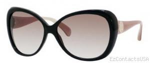 Jimmy Choo Julie/S Sunglasses - Jimmy Choo