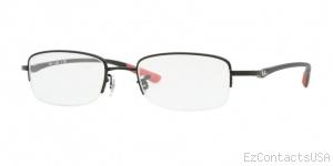 Ray Ban RX7512 Eyeglasses - Ray-Ban