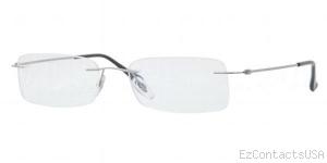 Ray Ban RX8679 Eyeglasses - Ray-Ban