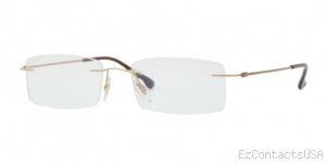 Ray Ban RX8680 Eyeglasses - Ray-Ban