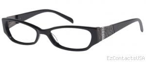 Guess GU 2228 Eyeglasses - Guess