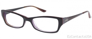 Guess GU 2227 Eyeglasses - Guess