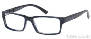 Guess GU 1702 Eyeglasses - Guess