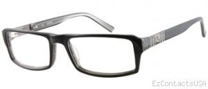 Guess GU 1708 Eyeglasses - Guess