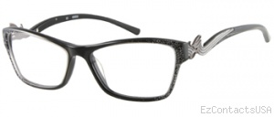Guess GU 2246 Eyeglasses - Guess